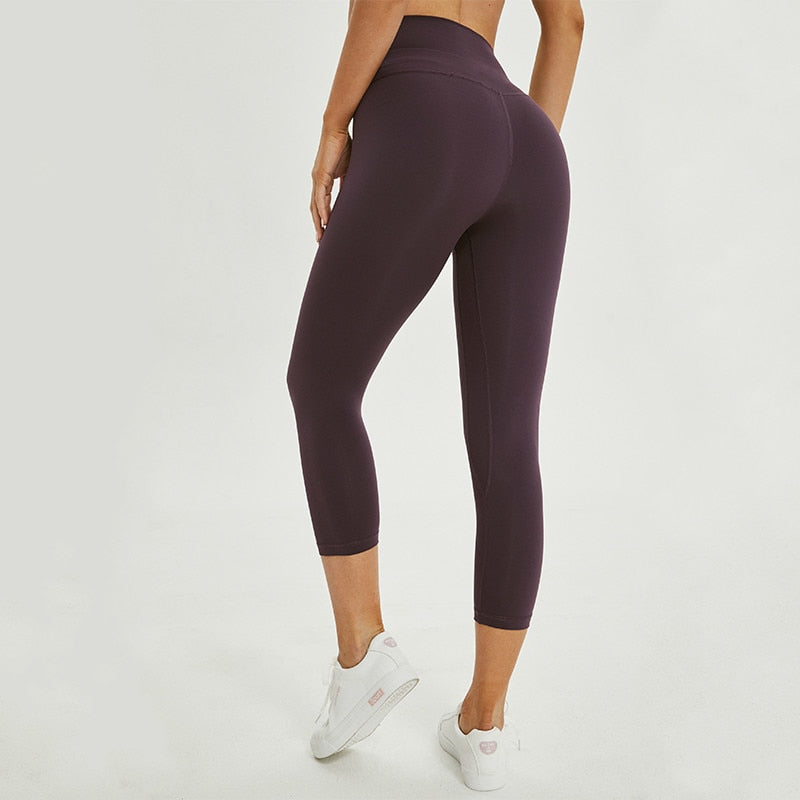 women's fitness and apparel