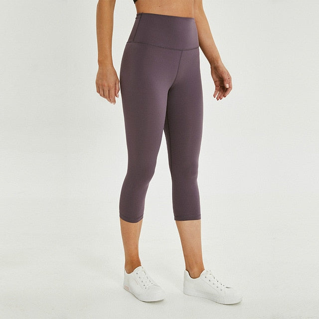 Koral seamless legging
