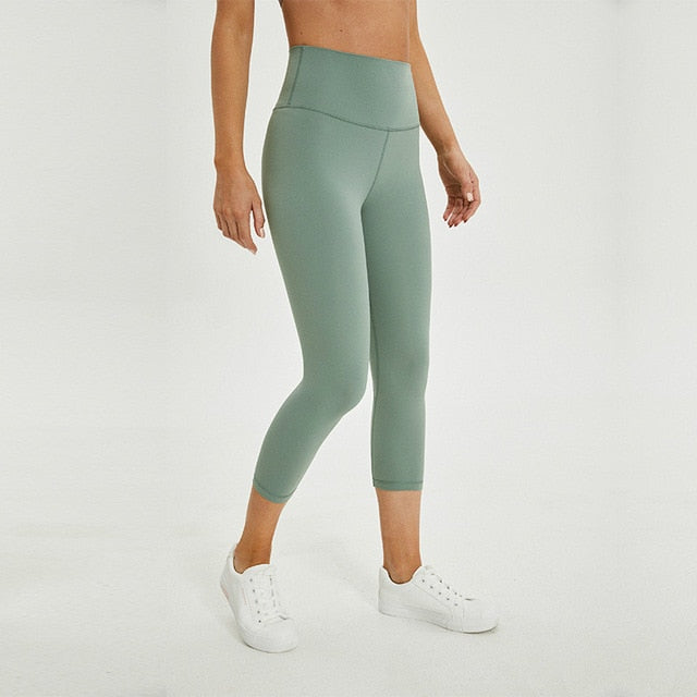 joe fresh activewear