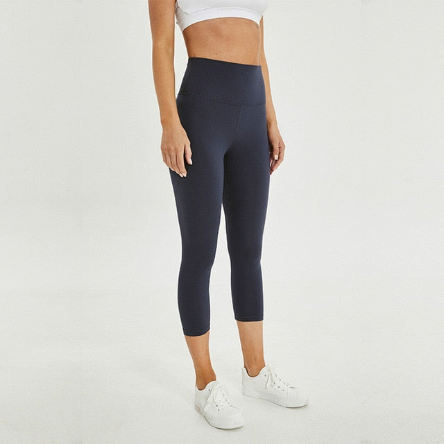 muscle nation legging