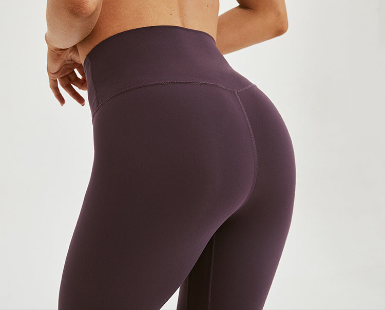 women's activewear