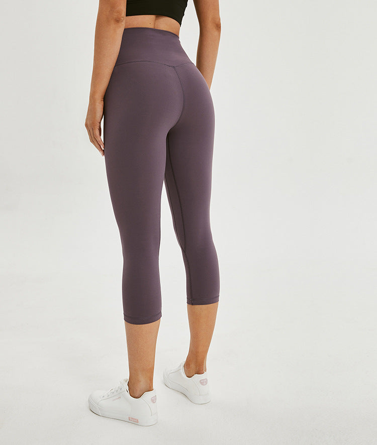 affordable capri legging