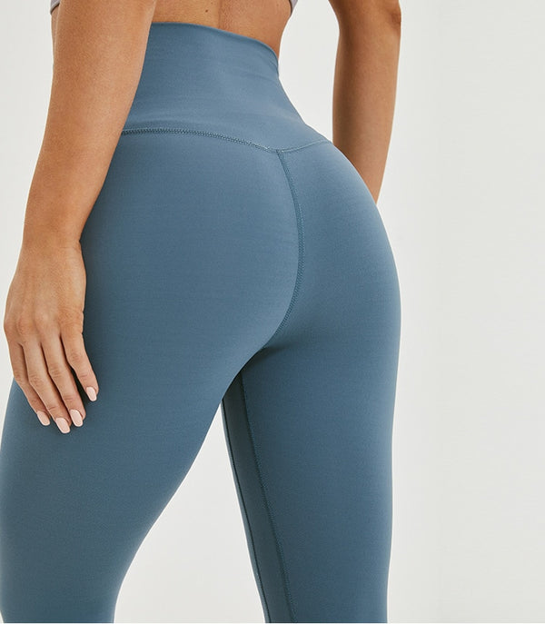 will lane activewear