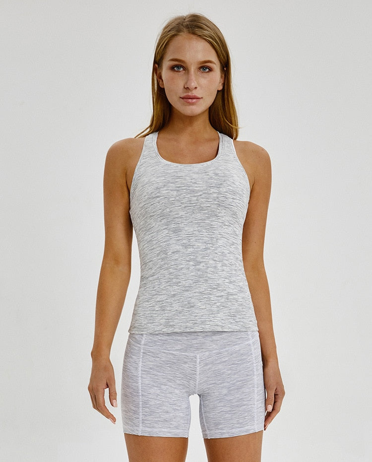 affordable gym tank tops for women