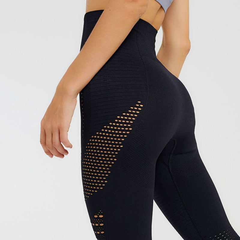 High Quality Workout Legging