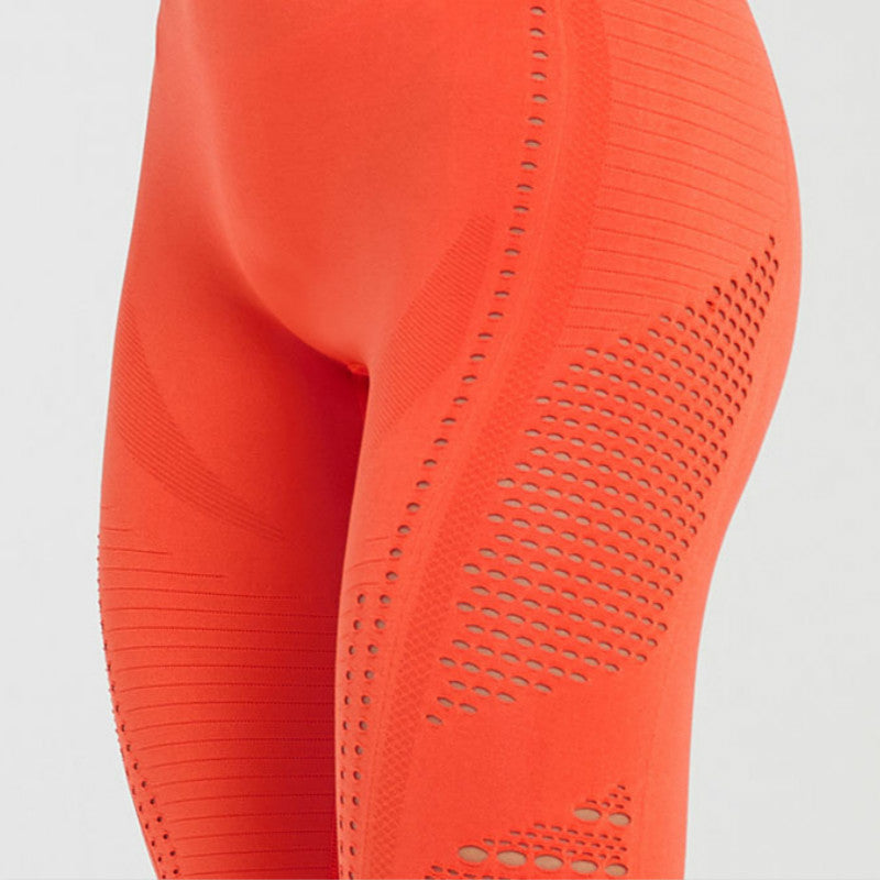 women's high quality activewear