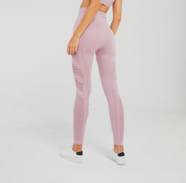 affordable high quality activewear