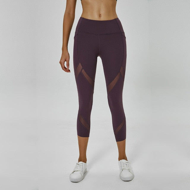 Essential Activewear Gym Apparel For Women