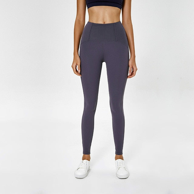 Essential Activewear Women's Workout Apparel