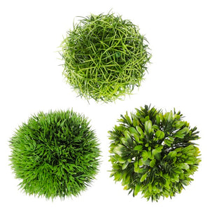 Assorted Grass Ball