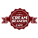 Cream Beanery Cafe