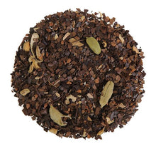 Load image into Gallery viewer, Lemon Lily Organic Black Teas