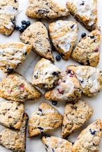 Load image into Gallery viewer, Scones by the Dozen
