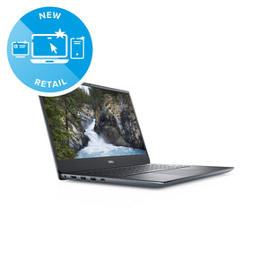 Dell Vostro 5490 14 Notebook - 10Th Gen I5 / 8Gb 256Gb Win10 Pro 64Bit Laptop