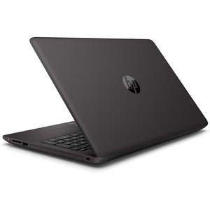 Hp 250 G7 15.6 Notebook Pc - 8Th Gen I5 / 8Gb 256Gb Laptop