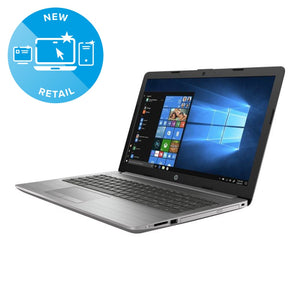 Hp 255 G7 15.6 Ryzen5 Windows 10 Home Notebook Laptop