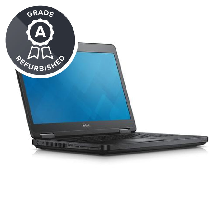 Refurbished Dell Latitude E5440 i5/4GB/500GB Good Performance for Everyday Use