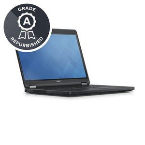Refurbished Dell Latitude E5450 I5 5Th Generation Business Level Laptop