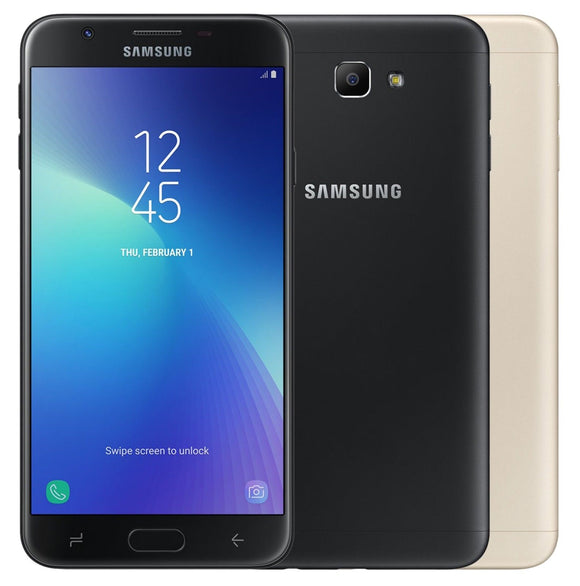 Samsung Galaxy J7 Prime Model SM-G10FZDDXSG - Metal - Razzaks Computers - Great Products at Low Prices