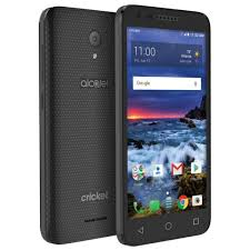 Alcatel Verso 4G LTE and 16 GB Storage New in the Box