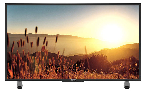 Avera 39AER20 39-Inch 720p LED HDTV - New