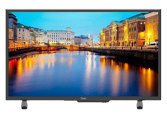 Avera 43AER20 43-Inch Full HD 1080p LED TV - New