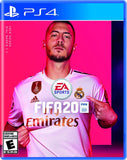 FIFA 20 for PS4 PlayStation 4 Game - Brand New Sealed - Razzaks Computers - Great Products at Low Prices