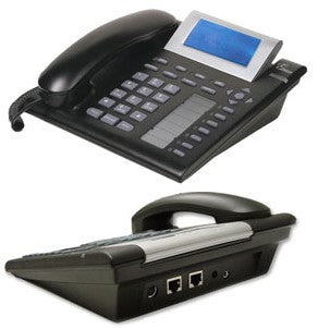 Grandstream Voip Phone GXP2000 - USED