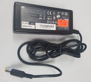 HP Genuine Laptop Adapter 19V 3.5A 4.8*1.7 380467-001 PA-1650-32HL - New - Razzaks Computers - Great Products at Low Prices