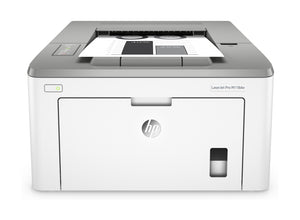 HP LaserJet Pro M118dw Printer - Brand New - Razzaks Computers - Great Products at Low Prices