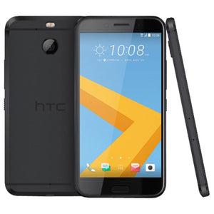 "HTC 10 EVO 5.5"" Screen 3 GB RAM 32 GB GSM UNLOCKED 4G LTE Gunmetal Gray - Brand New - Razzaks Computers - Great Products at Low Prices"