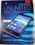 "Huawei Ascend XT2 H1711 Unlocked 16GB 5.5"" 12MP Android 7.0 4G LTE Smartphone - New - Razzaks Computers - Great Products at Low Prices"