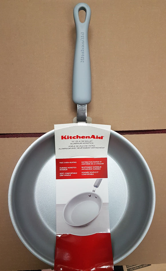 KitchenAid 10