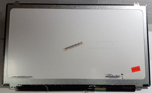 "LCD LED Slim Screen 15.6"" Original Chimei Innolux N156BGE-LB1 Rev C2 40-Pin No touch - Used - Razzaks Computers - Great Products at Low Prices"
