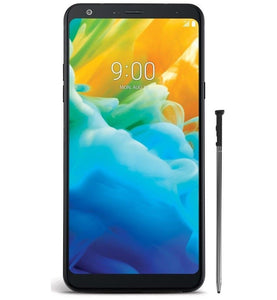 "LG Stylo 4 32GB - 6.2"" Screen Fingerprint ID-Android 8.1 4G LTE Smartphone - BRAND NEW"