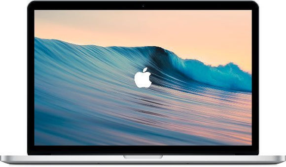 iMac/Macbook Repairs - Razzaks Computers - Great Products at Low Prices