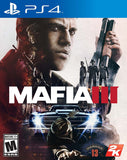Mafia III - PlayStation 4 - Standard Edition - Razzaks Computers - Great Products at Low Prices