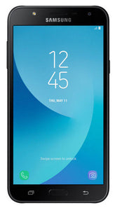 "Samsung Galaxy J7 Neo SM - J701M DUAL SIM LTE 4G Unlocked Smartphone, 5.5"" 16GB - Razzaks Computers - Great Products at Low Prices"