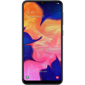 "Samsung Galaxy A10e SM-A102DGP5 - 2 GB 32 GB 5.8"" HD LCD, 8 MP Main Camera - Black New - Razzaks Computers - Great Products at Low Prices"