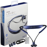 Samsung Level U EO-BG920 Bluetooth Wireless In-ear Headphones Sports Headset - Brand New - Razzaks Computers - Great Products at Low Prices