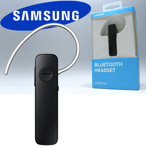 Samsung Bluetooth Headset EO-MG920 / Fodi Bluetooth Mono Handsfree / Wireless Headphones - Razzaks Computers - Great Products at Low Prices