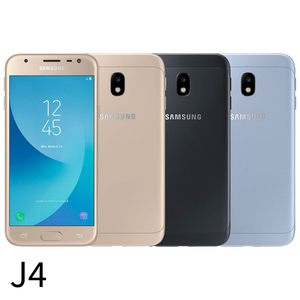 "Samsung Galaxy J4 (2018) 5.5"" SM-J400M/DS 2GB/32GB, 13MP, 4G LTE - Brand New - Razzaks Computers - Great Products at Low Prices"