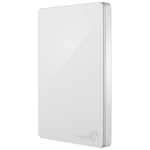 Seagate Backup Plus Slim 2TB 2.5