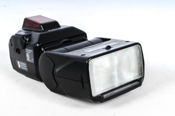 Sony HVL-F56AM Flash Unit - USED
