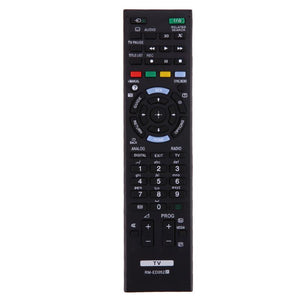 Remote Control Replacement for SONY TV RM-ED050 RM-ED052 RM-ED053 RM-ED060 RM-ED046 RM-ED044 - Razzaks Computers - Great Products at Low Prices