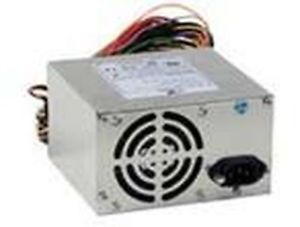 Speed 480W ATX Power Supply - BRAND NEW - Razzaks Computers - Great Products at Low Prices
