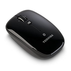 Toshiba Bluetooth Mouse B35 - Brand New - Razzaks Computers - Great Products at Low Prices
