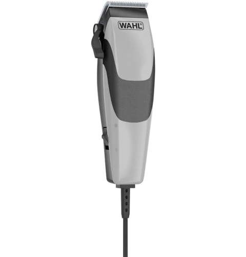 Wahl SureCut Haircut Kit Model 3101 with Power Cable - New - Razzaks Computers - Great Products at Low Prices