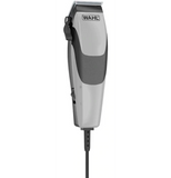 Wahl SureCut Haircut Kit Model 3101 with Power Cable - New
