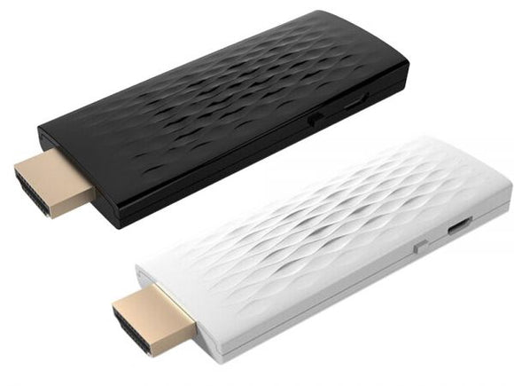 Wireless WiFi HDMI Display Dongle Adapter - BRAND NEW - Razzaks Computers - Great Products at Low Prices